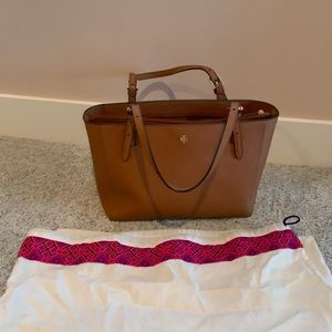Tory Burch Robison Tote